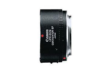 Canon Life-Size Converter