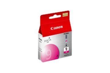 Canon PGI-9 Magenta Ink Tank 1036B002