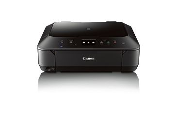 Canon Pixma Mg6620 Wireless Inkjet Photo Printer Free Shipping