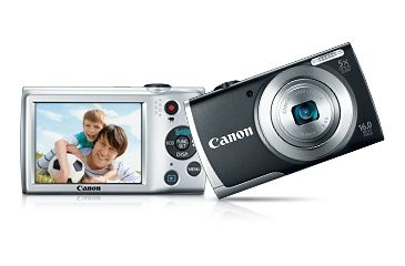 http://images2.opticsplanet.com/365-240-ffffff/opplanet-canon-powershot-a2500-compact-digital-camera-8253b001.jpg