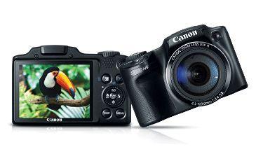 Инструкция Canon Powershot Sx600 Hs.Doc