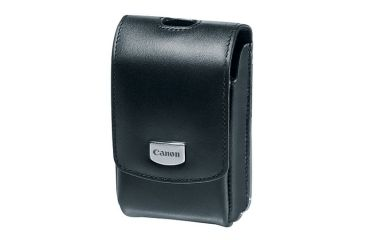 Canon Deluxe Soft Camera Case PSC-3200 4854B001