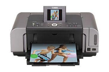 Canon PIXMA iP6700D Photo Inkjet Printer 1441B002