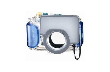 Canon WP DC17 waterproof Case