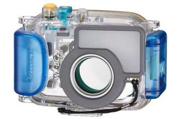 Canon Waterproof Case WP DC29