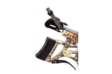 Carbon Express 20217 Crossbow Crank Cocking Device Black