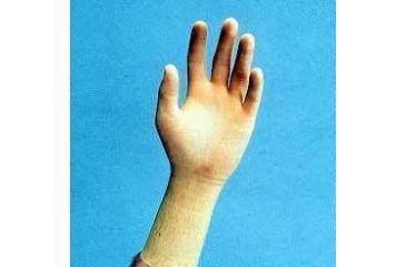 Cardinal Health CR100 Sterile Latex Gloves, Cardinal Health 2Y1630