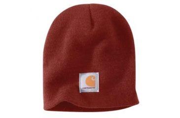 b149e24eba56d Carhartt Acrylic Knit Hat - Men's | 25% Off Free Shipping over $49!