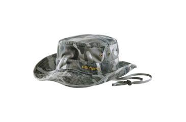 5b8ca46364240 Carhartt Billings Hat for Mens