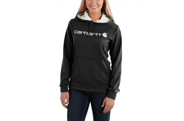 3e746424fc1 Carhartt Force Extremes Sig Graphic Hooded Sweatshirt for Womens ...