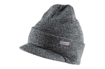 e95c5087414 Carhartt Knit Hat with Visor - Men s
