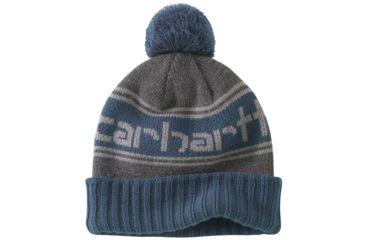 Carhartt Rexburg Hat for Mens  f98e8da93163