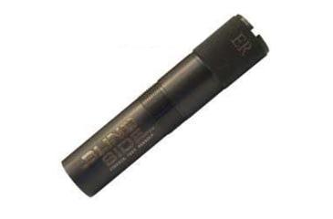 Carlsons Choke Tubes 9063 Blind Side Ber Ben12ga Extended Range Choke