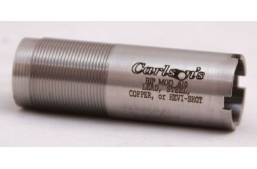 Carlson's Browning Invector-Plus 20 Gauge Replacement Flush Mount