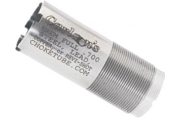 Carlson's 20 ga Replacement Choke Tubes, Skeet 10201