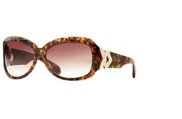 Carmen Marc Valvo CM Garbo SECM GARB06 Sunglasses
