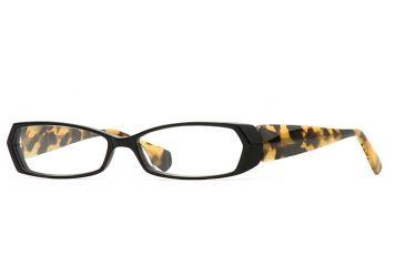 Carmen Marc Valvo CM Grable SECM GRAB00 Eyeglass Frames