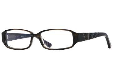 Carmen Marc Valvo CM Harlowe SECM HARL00 Progressive Prescripton Eyeglasses