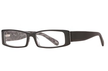 Carmen Marc Valvo CM Keira SECM KEIR00 Bifocal Prescription Eyeglasses