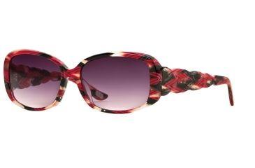 Carmen Marc Valvo CM Maria SECM MARI06 Sunglasses