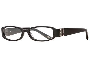Carmen Marc Valvo CM Viviana SECM VIVI00 Prescription Eyeglasses