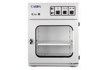 Caron Products Fingerprint Development Chamber, Caron LGHT601 Accessories