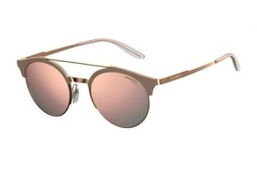 W Handling Sunglasses 141s And Free Carrera Shipping Oxv4qwn1