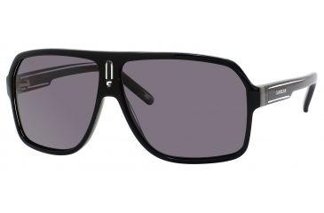 67b8040fec7da Carrera 27 S Prescription Sunglasses CA27S-0XAX-M9-6210 - Lens Diameter