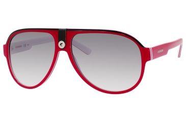 79e95e0855 Carrera 32 S Progressive Prescription Sunglasses CA32S-06CF-IC-6014 - Lens