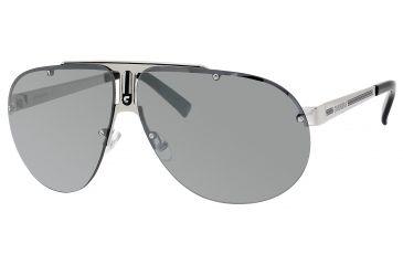 2fa8deba43fc Carrera 34/S Sunglasses CA34S-0010-3C-6510 - Palladium Frame,