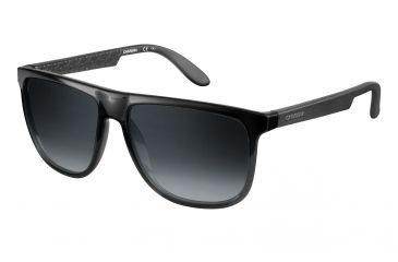 dca5398c17 Carrera 5003 S Sunglasses CA5003S-0DDL-JJ-5816 - Gray Frame