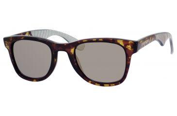 40cffb66466 Carrera 6000 S Progressive Prescription Sunglasses CA6000S-0858-JO-5023 -  Frame