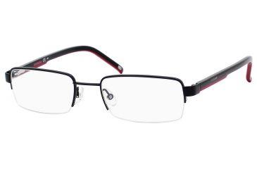 7570 prescription eyeglasses