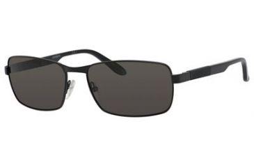 6995de28264ca Carrera 8017 S Single Vision Prescription Sunglasses CA8017S-010G-M9-5817 -