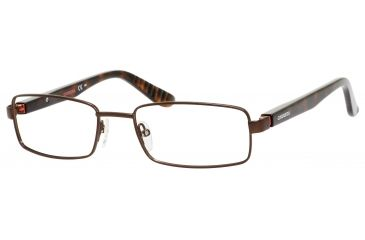 8803 single vision prescription eyeglasses ca8803