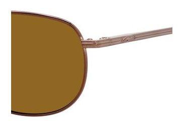 4cbfa5942f1 Carrera 928 S Single Vision Prescription Sunglasses CA928S-6ZMP-VW-5817 -