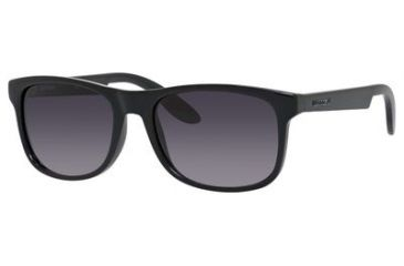 a7ad987c1c2 Carrera Carrerino 17 Prescription Sunglasses CARRE17S-0D28-JJ-4916 - Frame  Color Shiny