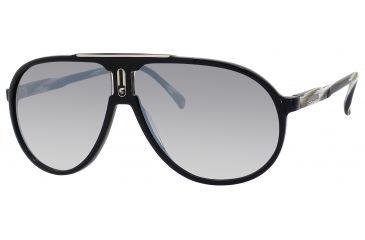 ffe0405daac Carrera Champion AC S Bifocal Prescription Sunglasses CHAMPACS-0XOW-IC-6211