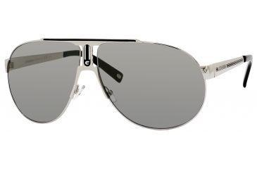 Carrera Panamerika Morado Source · Carrera Panamerika 1 S Sunglasses Free  Shipping over 49 30bc9c6975