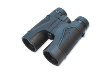 Carson 3D Series binoculars 8x42ED w/ HD Optical Coating