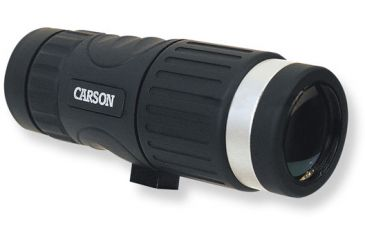 Carson 7x32mm 18'' Close Focus Monocular scope XV-732