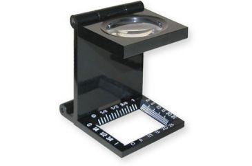 Carson LinenTest Magnifiers