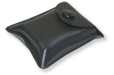 Carson Metal LinenTest 6x Compact Magnifier LT-60