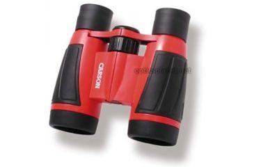 Carson Robin Binoculars GS-530