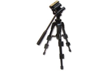 Carson TriForce Tripod, Black TF-100