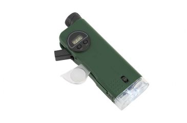 Carson X-Scope 6 Function Optical Tool CP-11