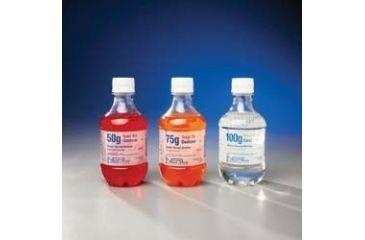 Casco-Nerl TRUTOL Glucose Tolerance Beverages, NERL Diagnostics 401526P Fruit Punch Flavor, Non-Carbonated