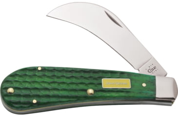 Case John Deere Blade CA15710