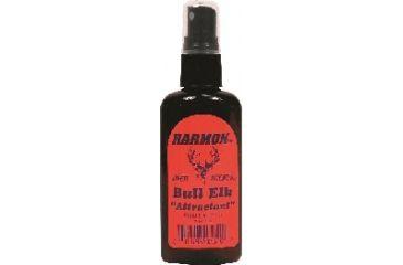 Cass Creek Bull Elk Scent CC H BE