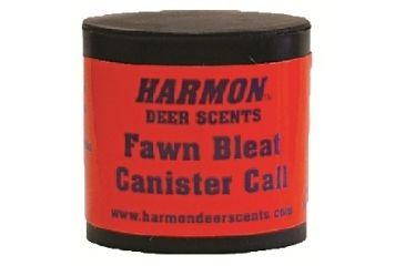 Cass Creek Fawn Bleat Canister Call HFB